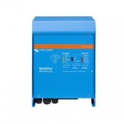 12V/3000VA/120A-50A menič/nabíjač Victron Energy MultiPlus