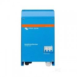 3600 W, autodetekcia vstupu 115/230V, výstup 115/230V oddeľovací transformátor
