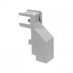 KSP 1 kryt 1-pólový, IP30
