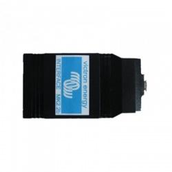 MK2.2B RS232, PC rozhranie