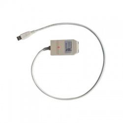 VE.CAN-USB, PC rozhranie