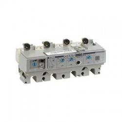Spúšť TM250D 4P4D pre NSX250- LV431450