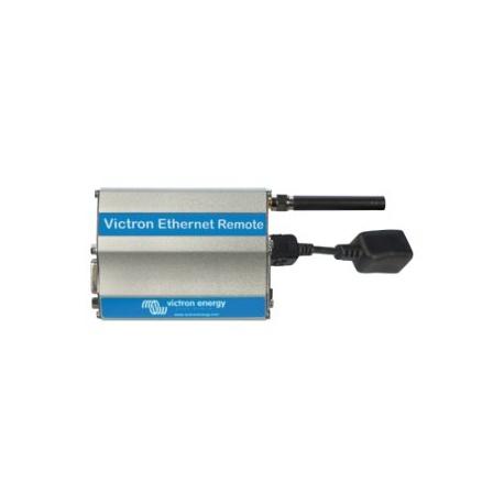 pripojiť Ethernet spínač