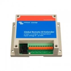 Prídavný modul IO Extender pre VGR 2