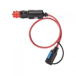 Kábel s autokonektorom k BP IP65