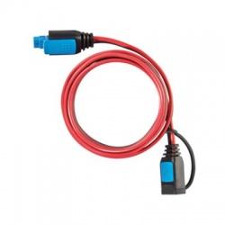 Predlžovací kábel k BP IP65