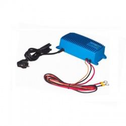 12V/25A IP67, nabíjačka batérií BluePower, vodotesná