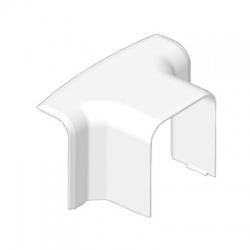 8544 HB 60x60 kryt odbočný, biely