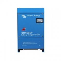 12V/20A nabíjačka batérií Centaur