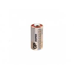 476A alkalická batéria