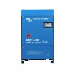 24V/40A nabíjačka batérií Centaur