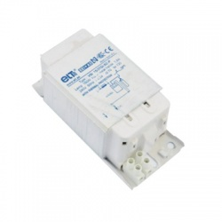 VSI 150W/1,80A NA/MH KVG 230-240V A3 ELT sodíkový magnetický predradník