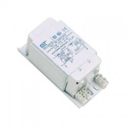 VSI 250W/3,00A NA KVG 230-240V A2 ELT sodíkový magnetický predradník