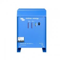 24V/50A 3 fázy nabíjačka batérií Skylla-TG