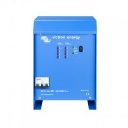 24V/100A 3 fázy nabíjačka batérií Skylla-TG