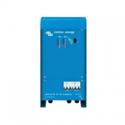 24V/30A GMDSS nabíjačka batérií Skylla-TG