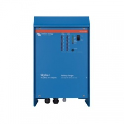 24V/80A (1+1) nabíjačka batérií Skylla-i