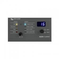 Digitálny multifunkčný panel GX Skylla-i