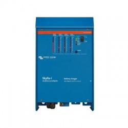 24V/100A (3) nabíjačka batérií Skylla-i