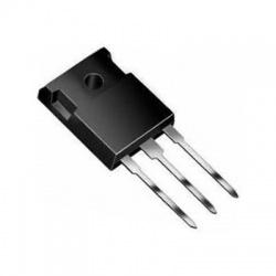 IGBT 600V/42A 140W TO247-3 tranzistor