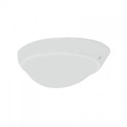 ELIPTIC EL-100W E27 svietidlo biele