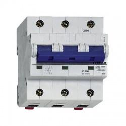 Istič LH B 125A 3-pólový 15kA