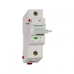 BR-FA230, 110-415V AC/110-230V DC vypínacia spúšť