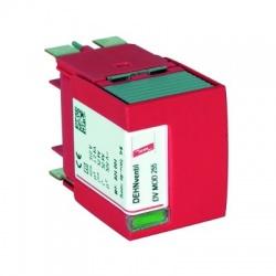 DV MOD 255 ochranný modul s iskriskom