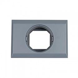 Montážny rámček pre BMV alebo MPPT displej
