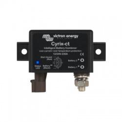 12-24V 230A prepojovač batérií Cyrix-ct