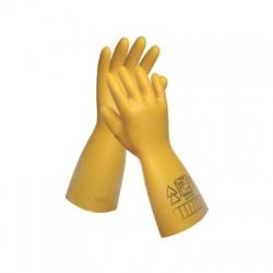 Dielektrické rukavice do 1000V