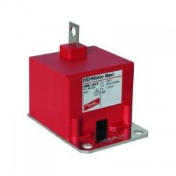 DBM 1 255 S zkoordinovaný zvodič bleskových prúdov