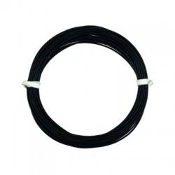 LWL DSI 18M optický kábel
