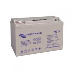 GEL 110Ah solárna batéria Victron Energy