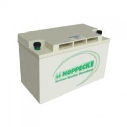 VR M 105 solárna batéria Hoppecke Sun Power