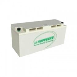 150 Solar.bloc solárna batéria Hoppecke (Sun Power VRM)