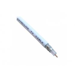 CC120 koaxiálny kábel RG6