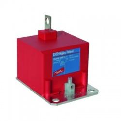 DGPM 1 255 S energeticky zkoordinovaný zvodič bleskových prúdov