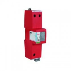 DGPM 440 FM energeticky zkoordinovaný zvodič bleskových prúdov