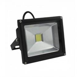 WM-20W-E 20W LED reflektor