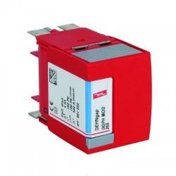 DGPH MOD 255 ochranný modul s iskriskom