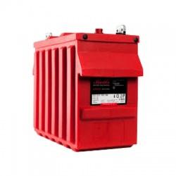 6V 963Ah solárna batéria Rolls séria 5000 blok