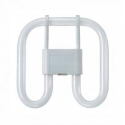 CFL SQUARE 16W/835 2-PIN GR8 20X1 úsporná kompaktná žiarivka