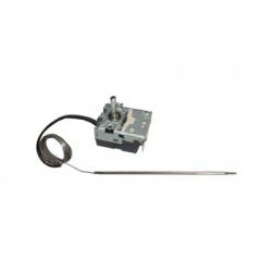 81381367 T150, 50-320°C termostat