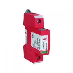 DG S 150 jednopólový zvodič prepätia