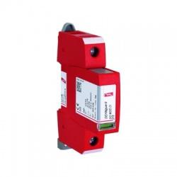 DG S CI 275 FM zvodič prepätia s integrovanou poistkou
