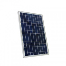 30Wp/12V solárny panel Victron Energy