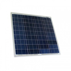 50Wp/12V solárny panel Victron Energy