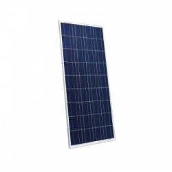 100Wp/12V solárny panel Victron Energy