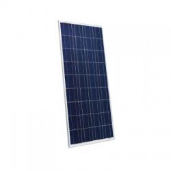 150Wp/12V solárny panel Amerisolar